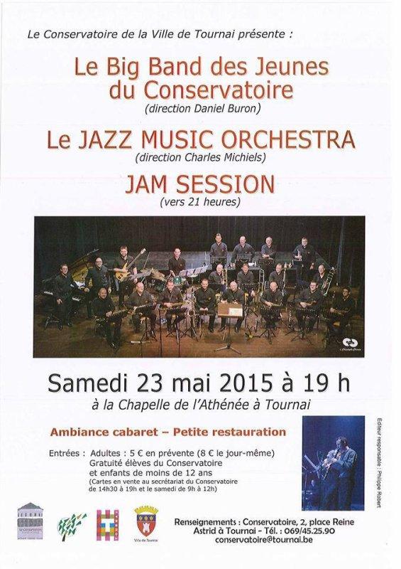 2015-05-23-TOURNAI - BING-BANG DES JEUNES ...