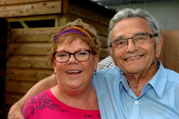 2015-07-23-INAUGURATION DE TOURNAI-LES-BAINS