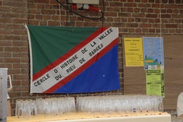2015-08-30 WILLEMEAU - LA DUCASSE