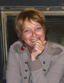 2015-09-15 -KAIN - POUR LES AMOUREUX DE LA BELLE ECRITURE