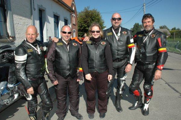 2015-09-30-OBIGIES - EUROMETROPOLE TOUR