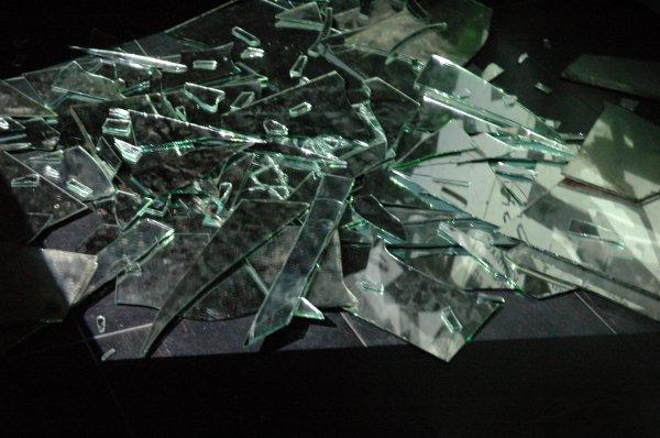 """2015-10-03-TOURNAI – """"RECHERCHES 5""""  - UNE MANIFESTATION PHARE"""