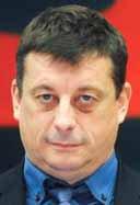 2015-10-14-QUESTION PARLEMENTAIRE DE Paul-Olivier Delannois
