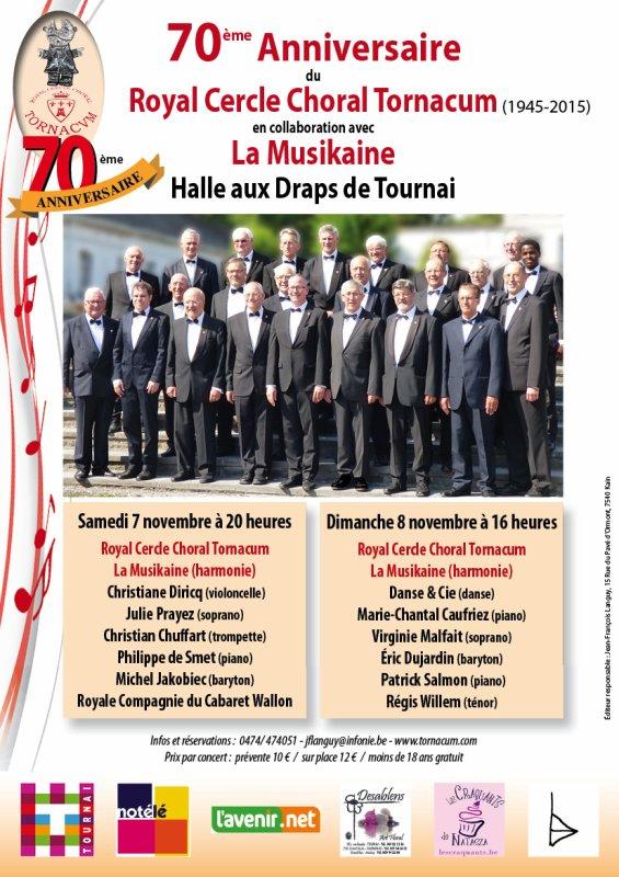 2015-11-07-08-UN ANNIVERSAIRE DE CHOIX