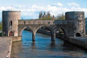 2015-10-20-TOURNAI - L'AVIS D'UN CITOYEN