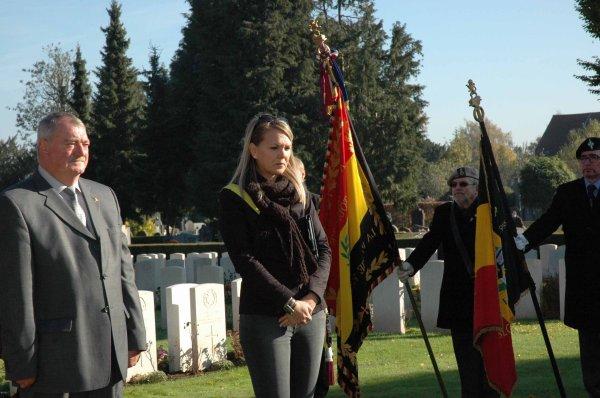 2015-11-01-SOUVENIR AU CIMETIERE DU SUD