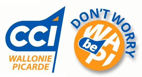 2015 11 16 rencontre tranfrontaliere entre chefs d 39 entreprise edidep - Chambre de commerce franco belge ...