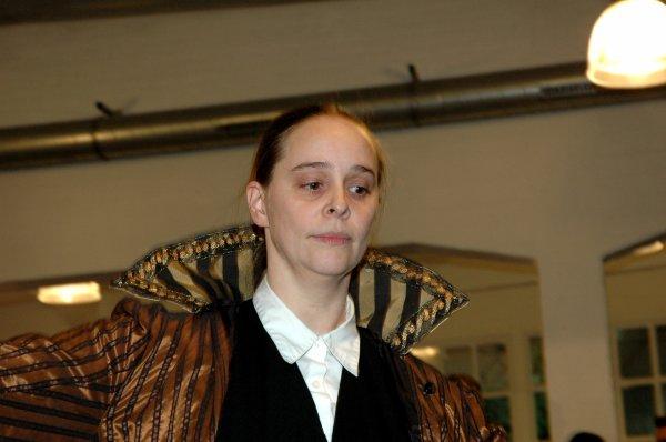2015-12-04-TOURNAI -  LE CONCERT VIENNOIS ET DANSES ET Cie S'UNIRONT LE 13.12