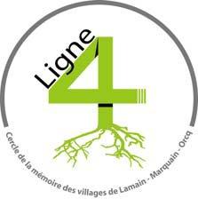 2015-12-12-FROYENNES - MARCHE DE NOEL