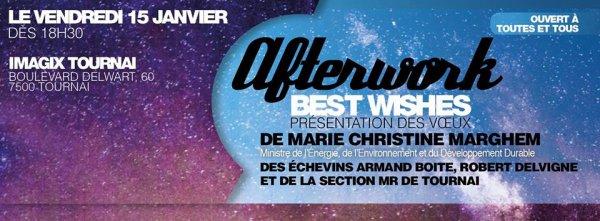 2016-01-15-LES VOEUX DE MARIE-CHRISTINE MARGHEM ...