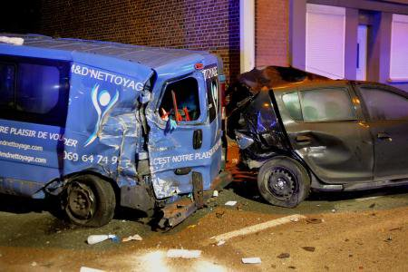 2015-12-24-ACCIDENT A RAMEGNIES-CHIN
