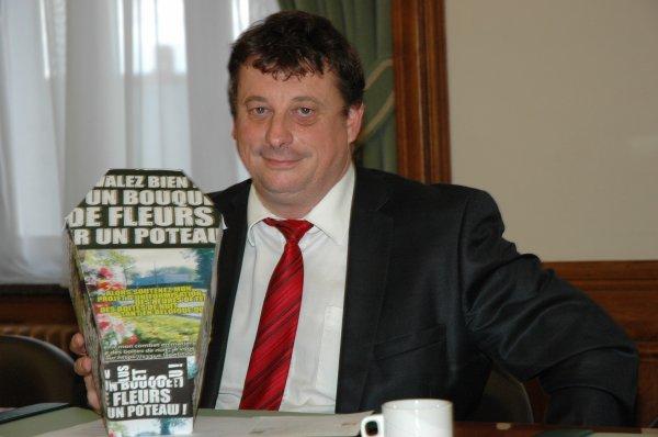 2015-12-HEURES DE FERMETURE DES BOÎTES DE NUIT EN BELGIQUE ET EN FRANCE
