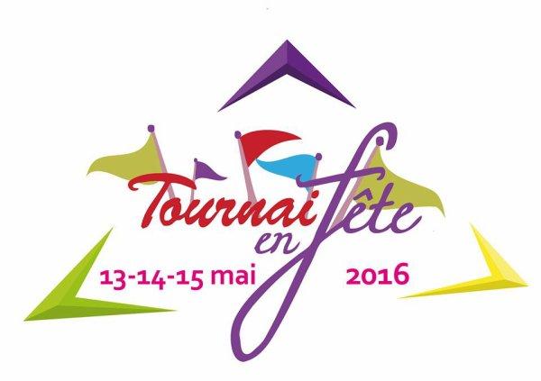 2016-05-13-14-15-EN ATTENDANT LE PROGRAMME COMPLET