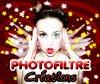 photofiltrecreations