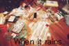 when--it--rains