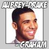 aubrey-drake-graham