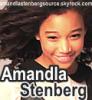 AmandlaStenbergSource