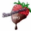 StrawberryRPG