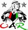 jawad-rabat2009