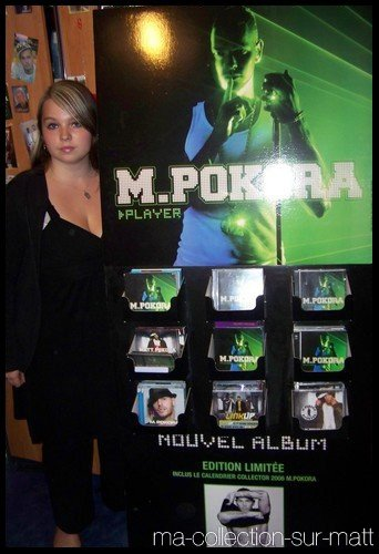 PLV Player
