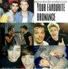 Louis et vous ?