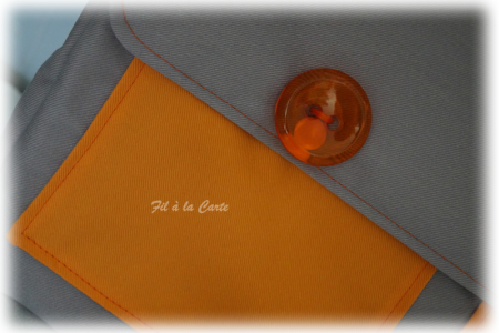 Cartable maternelle color�