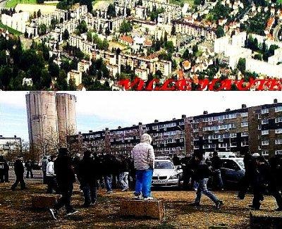 Coulommiers ville haute blog de 77 ghetto for Piscine de coulommiers