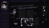 . – Article n°..  / Posté le 16/07/89 / Clip Vidéo : Diffusion de la première du clip vidéo « Liberian Girl » sur la chaîne MTV aux  États-Unis. - Il s'agira du dernier clip vidéo extrait de l'album « BAD » parue le 31 août 1987 / (il y a 1 an et demi).- . .