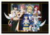 Fairy-Tail-Lover-01