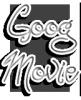 GoodxMovie