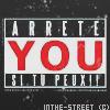 InThe-Street