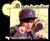JustinDrewBieber-x3