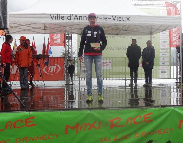 75 �me victoire.....et � Annecy SVP !!!  ;-)