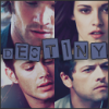 x-winchester-story-x