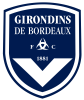 Bordeaux-En-ForceX