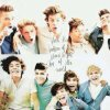 i-love-one-direction1D