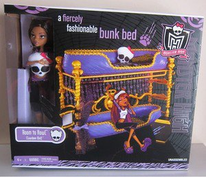 monster high blog sp cial star. Black Bedroom Furniture Sets. Home Design Ideas