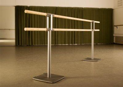 La barre la danse classique ma passion for Barre danse