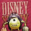 DisneyShiny