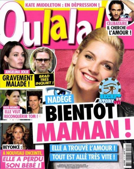 Encore du OULALA !!