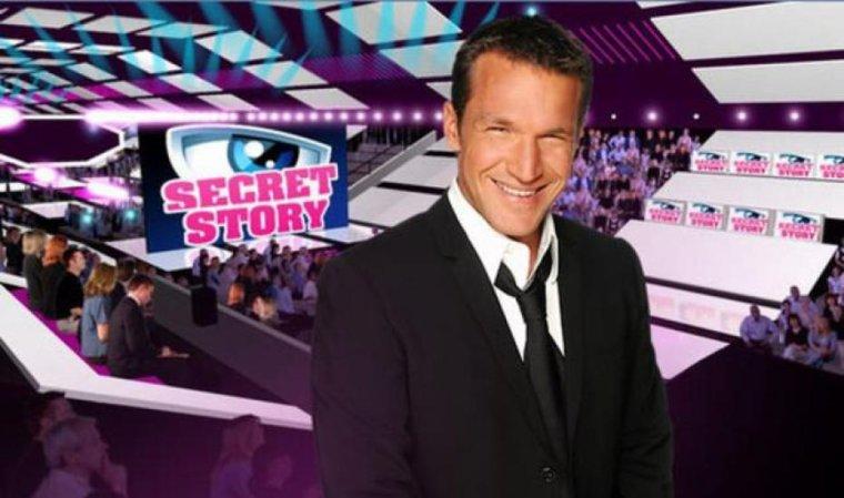 Secret Story 7 : Un ascenseur mystérieux et 7 mystères à percer !