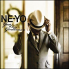 NeYo-Official