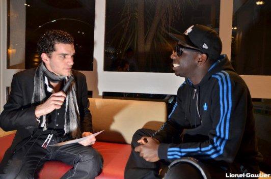 DORIAN DEBOULLE INTERVIEW MOUSSIER TOMBOLA