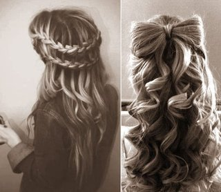 Cheveux Long Noeuds Crushfrandagisele Web