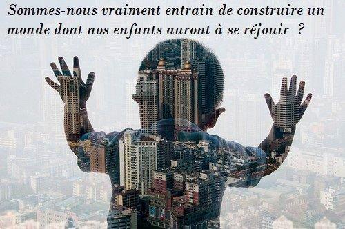 Kery JAMES Lettre � la R�publique - Coup de ♥♥♥. . . Coup de Gueule. . .