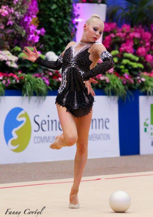 Corbeil Essonnes 2014