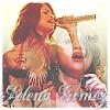 VIP-Selena