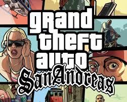 GTA : San Andreas sur mobiles en décembre