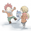 MontageFairyTail