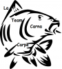 CarnaCarpe-blog10